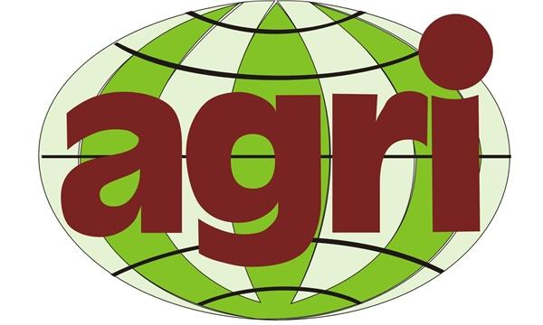 Семена овощных культур Agri Saaten Ukraine
