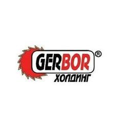 Модульная мебель Gerbor