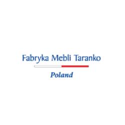 Модульная мебель Taranko