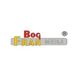 Модульная мебель Bogfran