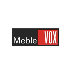 Модульная мебель VOX