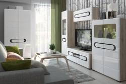 Модульная мебель Bayron BRW