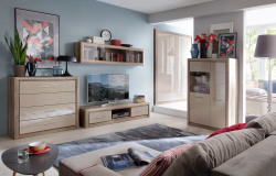 Модульная мебель Koen 2 BRW