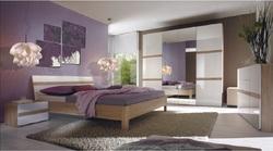 Спальня БРВ Либерти