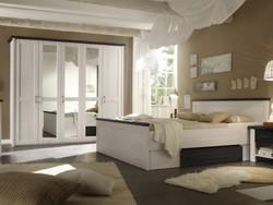 Комплект для спальни Luca BRW