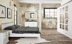 Спальня MM Bravo Lima