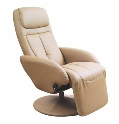 Кресло для отдыха Halmar Optima