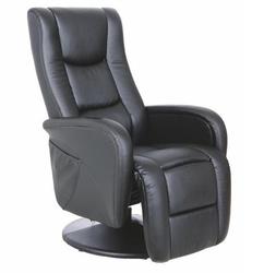 Кресло для отдыха Pulsar