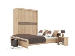 Спальня BRW OREN