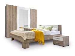 Мебель для спальни BRW Martina