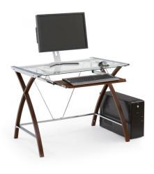 Стол для компьютера Halmar B-16
