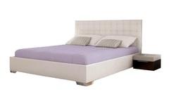 Кровать Novelty Гера с подъемным механизмом