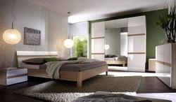 Спальня Helvetia Selene