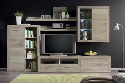 Мебель для гостиной Cancan 1