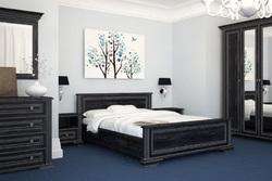 Спальня Гербор Найт