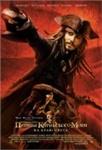 Пираты карибского моря(на краю света)