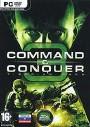 Command & Conquer 3: Tiberium Wars (полный перевод; v.1.03) 2DVD