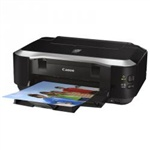 Принтер CANON PIXMA iP-3600