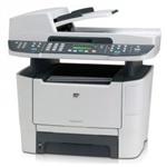 МФУ HP LaserJet 2727NF CB532A