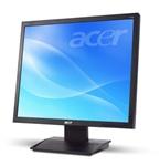 """19"""" LCD Acer V193ABM"""