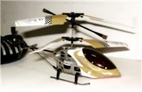 Вертолёт gyro max 6020-1