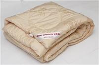 """Одеяло """"Бамбук"""" детское 110х140"""
