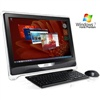 "Комп'ютер MSI AE2220 (9S6-6657-033) C2D T6600 (2.2GHz), DDR2 4096MB PC6400, 640GB SATA-2, NVIDIA ION GPU (up to 896 Мб), DVD±RW, GLan, 802.11b/g, USB 2.0, D-Sub, HDMI, eSATA, , монiтор 21.5"" Multi touch, Моноблок 554.1 x 403.5 x 62.5,"
