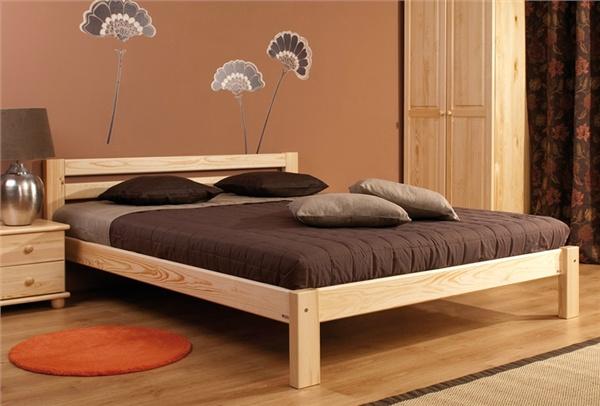 Кровать масси