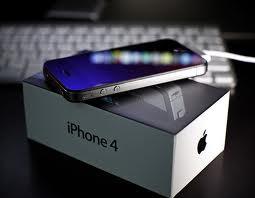 Айфон: 3,4,5... Китайские айфоны, клоны и копии