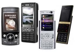 Копии, китайские копии, китайские копии телефонов, купить китайские копии