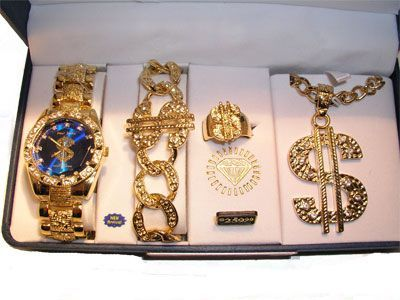 Брендовые hip-hop украшения Купить,серьги,часы,цепи,кулоны