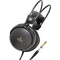 AUDIO-TECHNICA ATH-A500 - Наушники