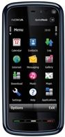 Nokia 5800 XpressMusic: