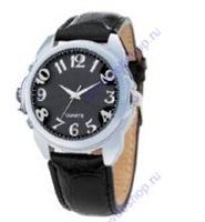 Наручные часы с камерой DVW01-2