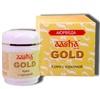 Крем с куркумой (50 гр) AASHA GOLD