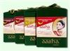 Аюрведическая краска для волос - лечебно-профилактический восстанавливающий комплекс для ослабленных и поврежденных волос, 100% натуральный продукт (100 гр)