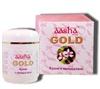 Крем для лица с миндалем (50 гр) AASHA GOLD