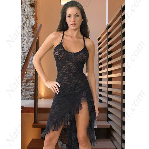 порно фото девушек в вечерних платьев № 316508 без смс