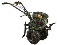 Мотоболок ZIRKA BD70G01 (мощность 7 л.с.) (Бесплатная доставка!)