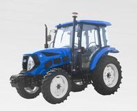 Трактор DW-404ХEС (40 л.с.)
