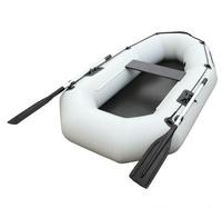 Надувная гребная лодка Storm Magellan ma-260