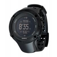 Часы Suunto Ambit3 Peak Watch