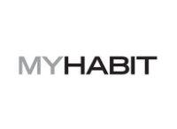 MyHabit