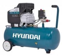 Компрессор Hyundai HYC 2050