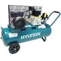 Компрессор Hyundai HYC-2575