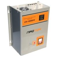 Стабилизатор напряжения Протон CH-10000/Н