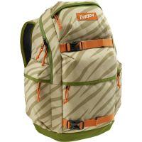 Рюкзак Burton Kilo 27L (бесплатная доставка)