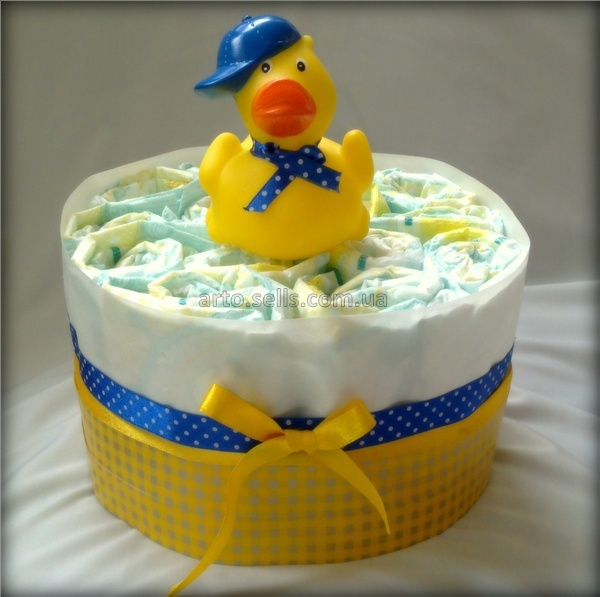 Торт утенок фото новокузнецк