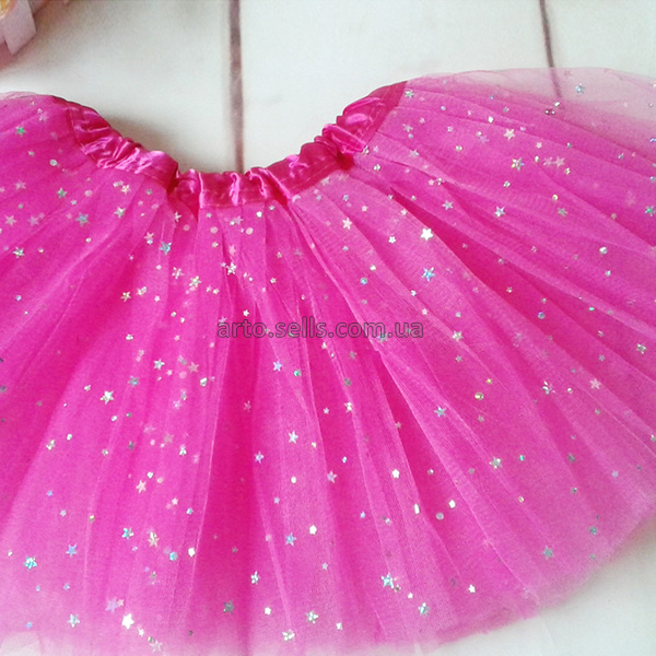 Baby Party Wear Dresses and Gowns India  Baby Girl