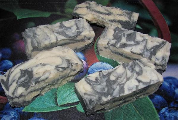 Лечебное соляно-угольное мыло